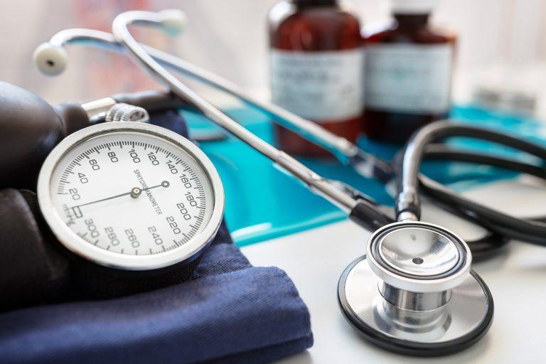 I pericoli della pressione alta il Caregiver li conosce?
